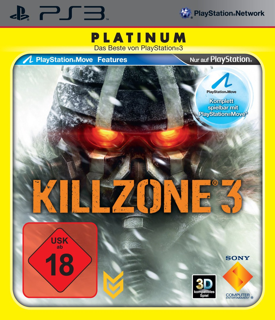 PS3 coverHQB (BCES01007)