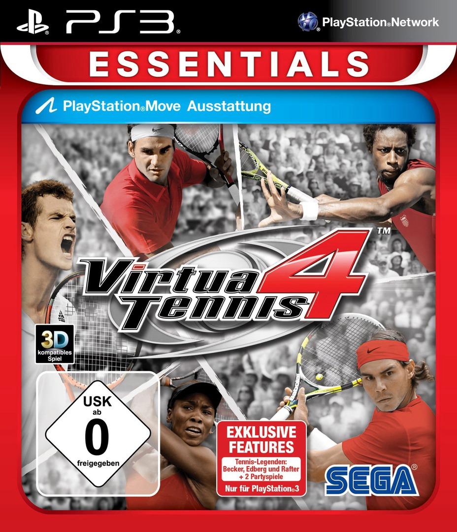 PS3 coverHQB (BLES00027)
