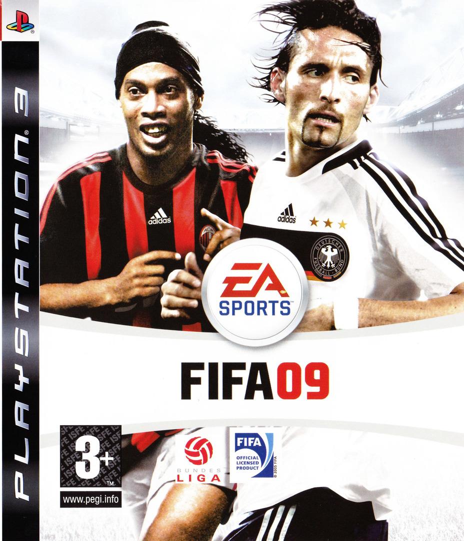 PS3 coverHQB (BLES00315)