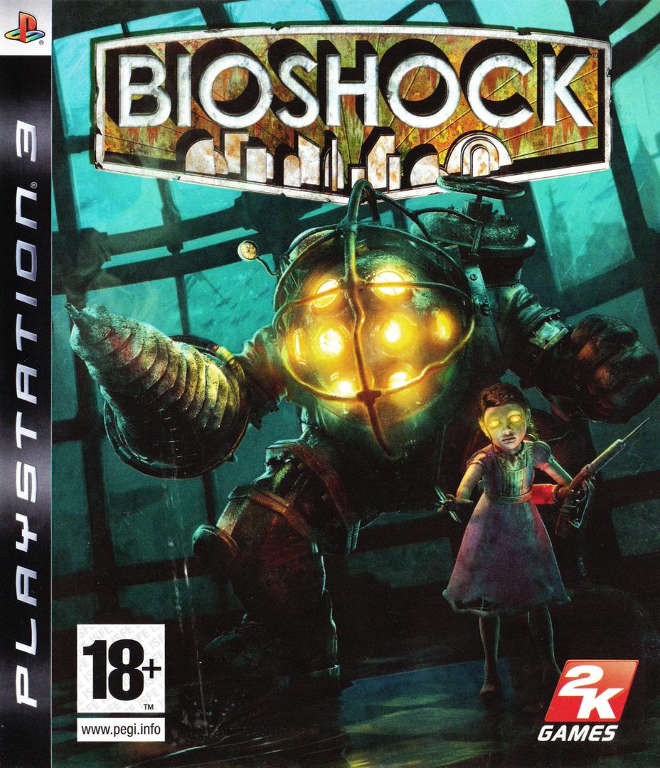 PS3 coverHQB (BLES00316)