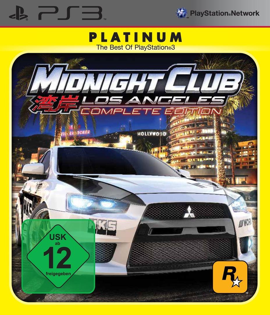 PS3 coverHQB (BLES00652)