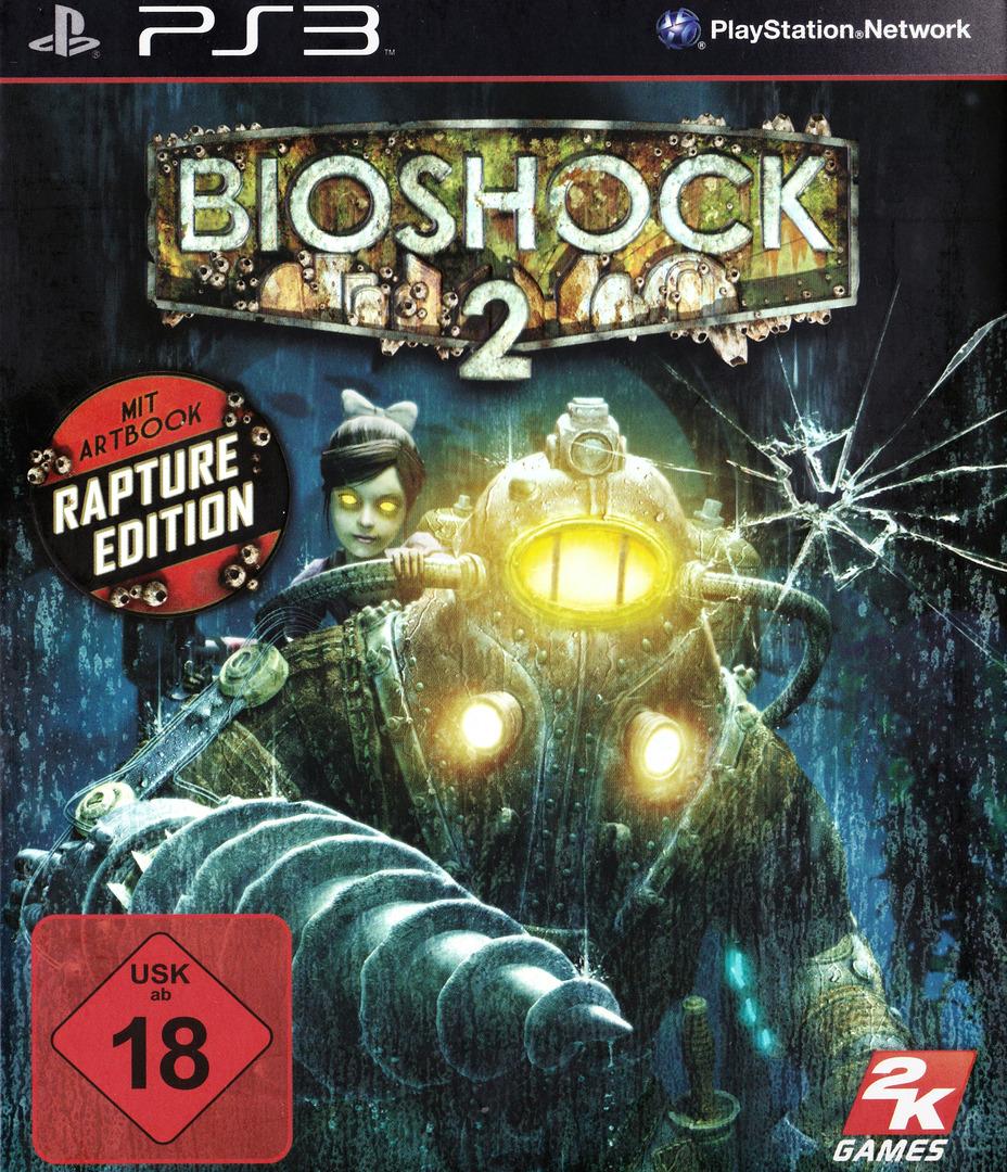 PS3 coverHQB (BLES00728)