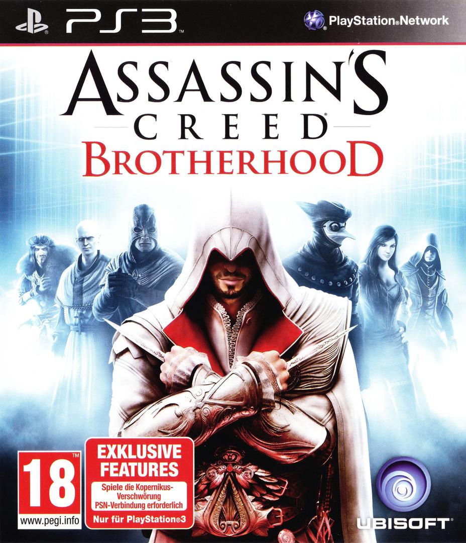 PS3 coverHQB (BLES00909)