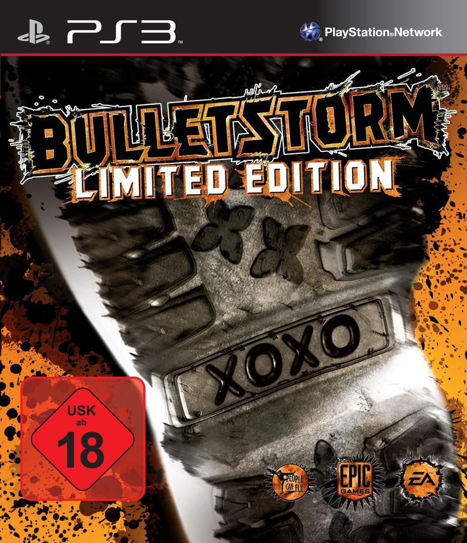 PS3 coverHQB (BLES01212)