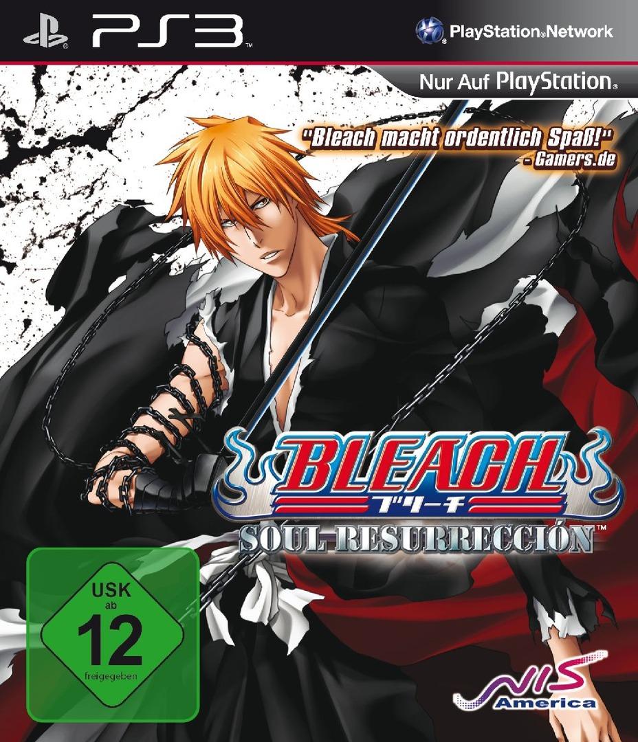 PS3 coverHQB (BLES01315)