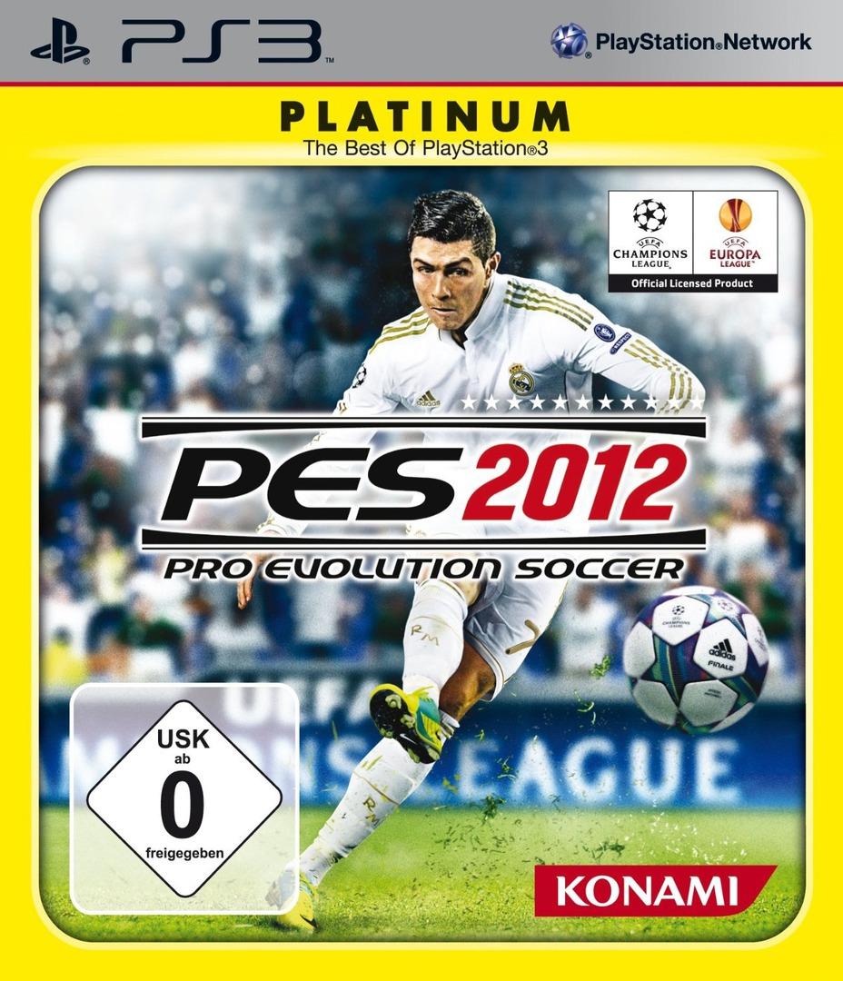 PS3 coverHQB (BLES01408)