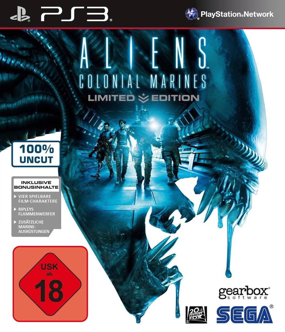 PS3 coverHQB (BLES01455)