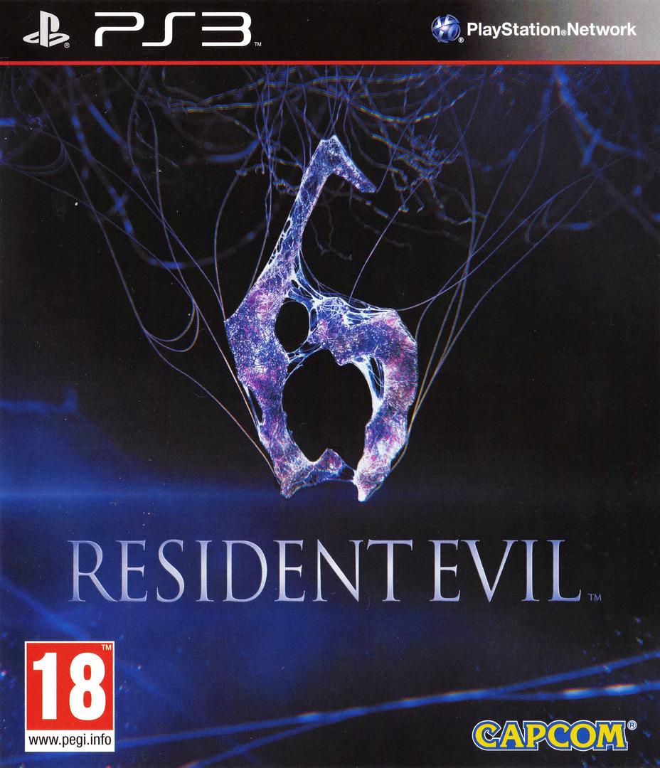 PS3 coverHQB (BLES01465)