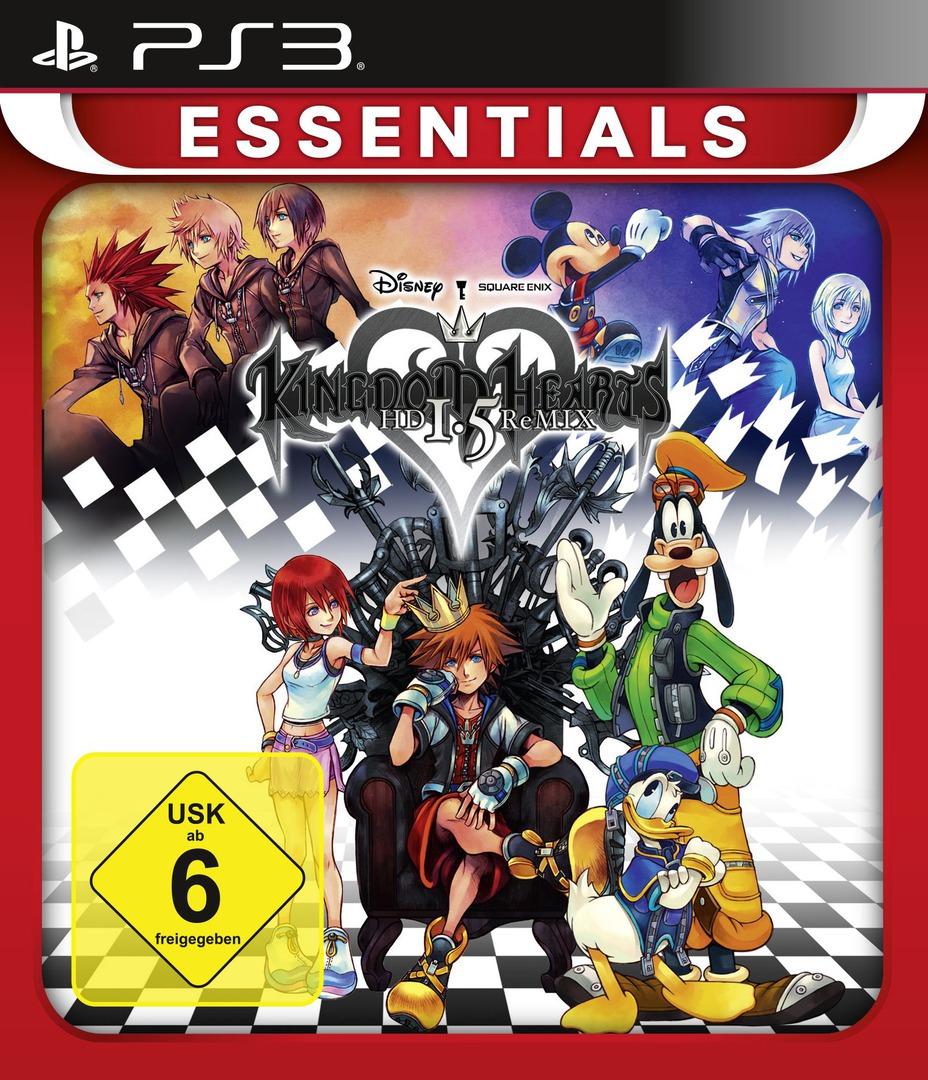 PS3 coverHQB (BLES01897)
