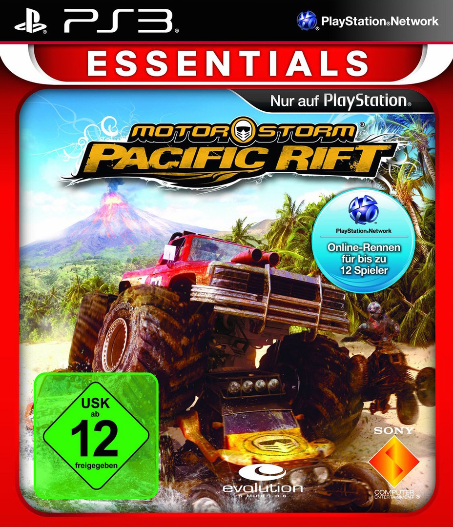 PS3 coverHQB2 (BCES00129)