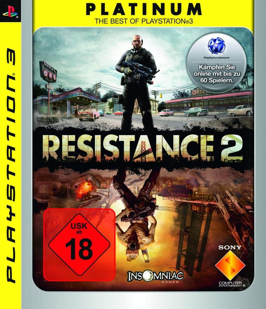 PS3 coverHQB2 (BCES00226)