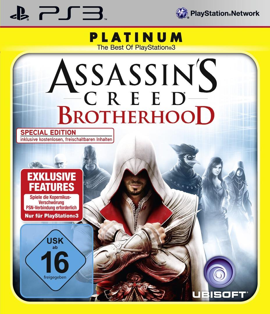 PS3 coverHQB2 (BLES00909)