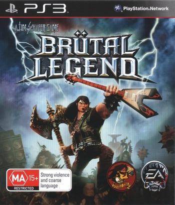 Brutal Legend Array coverM (BLES00562)