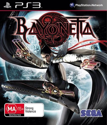 Bayonetta Array coverM (BLES00599)