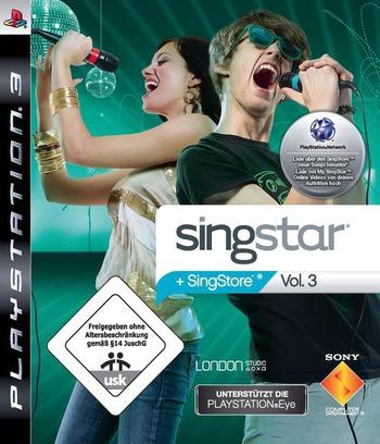 PS3 coverM (BCES00216)