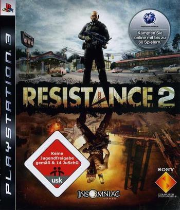 PS3 coverM (BCES00226)
