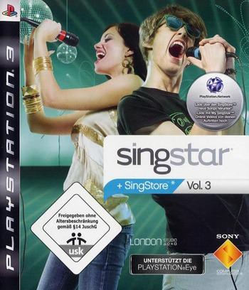 PS3 coverM (BCES00265)