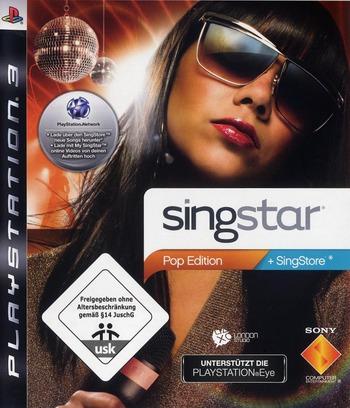 PS3 coverM (BCES00341)