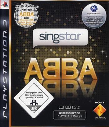 PS3 coverM (BCES00381)