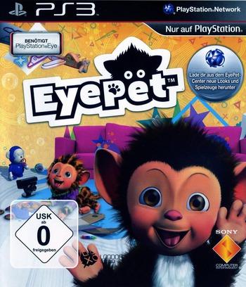 PS3 coverM (BCES00483)