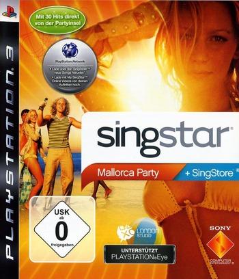 PS3 coverM (BCES00519)