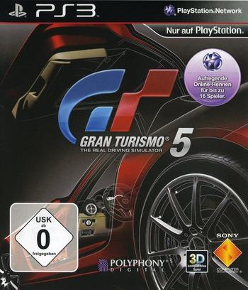 PS3 coverM (BCES00569)