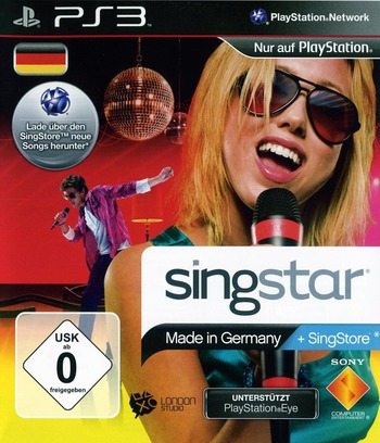 PS3 coverM (BCES00614)