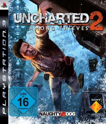 PS3 coverM (BCES00757)