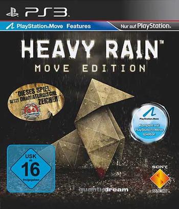 PS3 coverM (BCES00802)