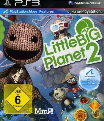 PS3 coverM (BCES00850)