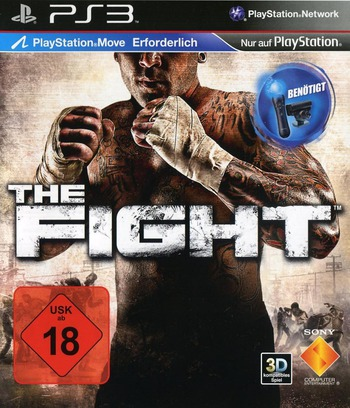 PS3 coverM (BCES00874)