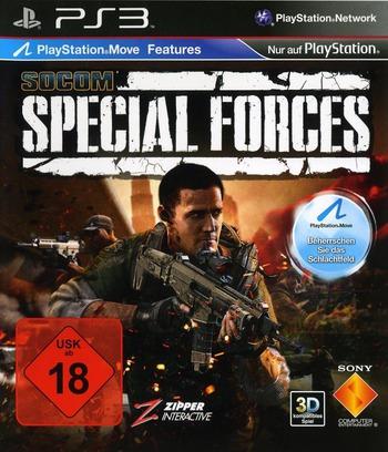 PS3 coverM (BCES00938)