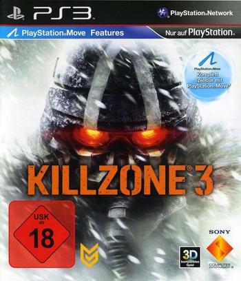 PS3 coverM (BCES01007)