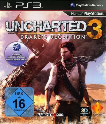PS3 coverM (BCES01175)