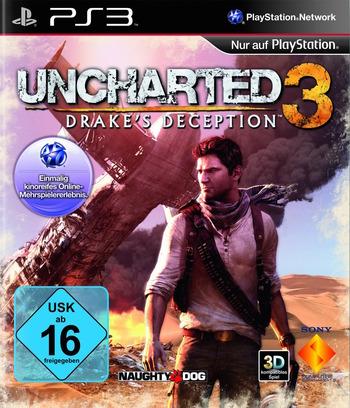 PS3 coverM (BCES01176)