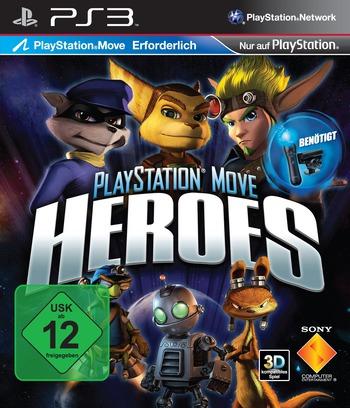 PS3 coverM (BCES01180)