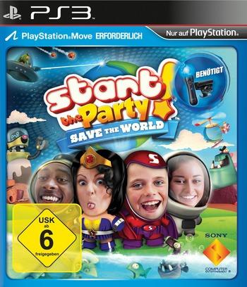 PS3 coverM (BCES01273)