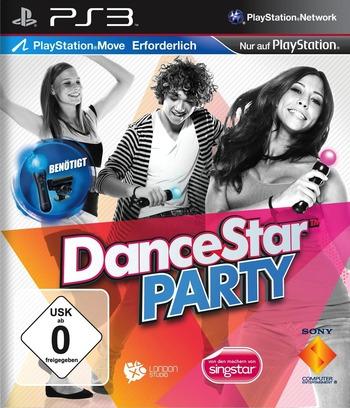 PS3 coverM (BCES01360)