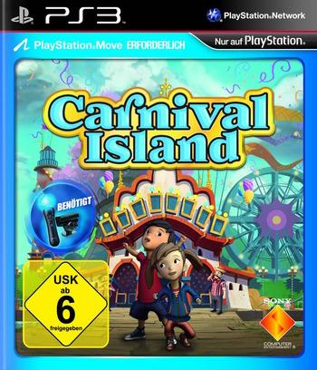 PS3 coverM (BCES01370)