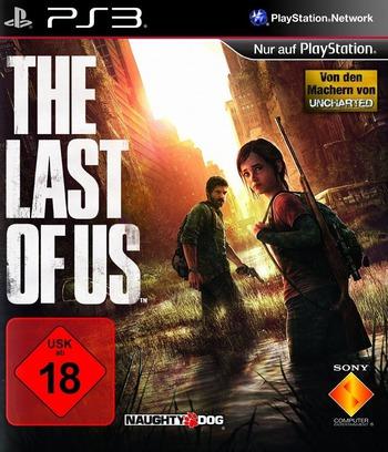 PS3 coverM (BCES01585)