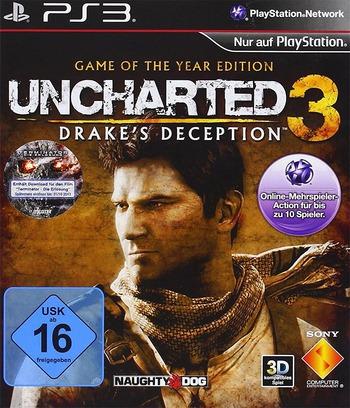 PS3 coverM (BCES01670)