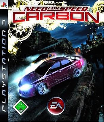 PS3 coverM (BLES00020)