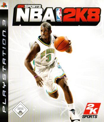 PS3 coverM (BLES00138)