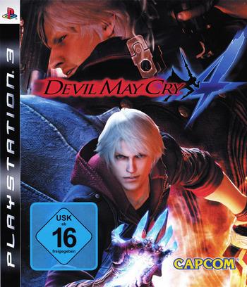 PS3 coverM (BLES00186)