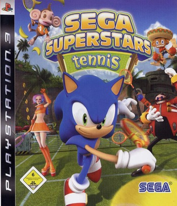 PS3 coverM (BLES00232)