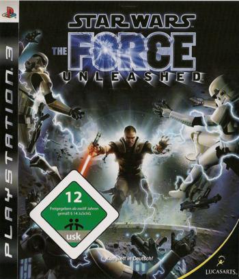 PS3 coverM (BLES00262)