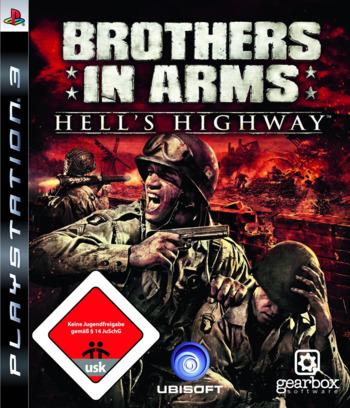 PS3 coverM (BLES00318)