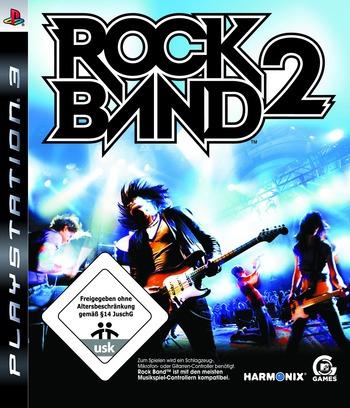PS3 coverM (BLES00385)