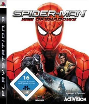 PS3 coverM (BLES00392)