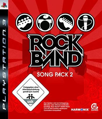 PS3 coverM (BLES00451)